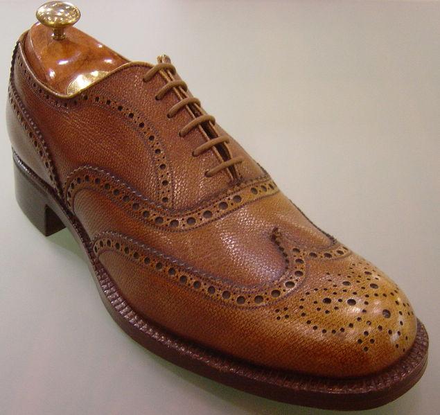 Where Do Clarks Shoes Originate From