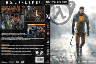 Half-Life 2 : Edition Original PC Game Download
