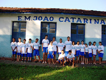 E.M. João Catarina