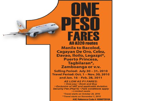 Expressions on air one peso to fly on airphil express - Amueblar piso low cost ...
