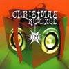 Ingyen Karácsonyi zenék