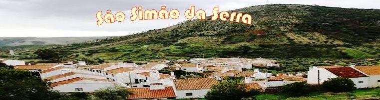 São Simão da Serra