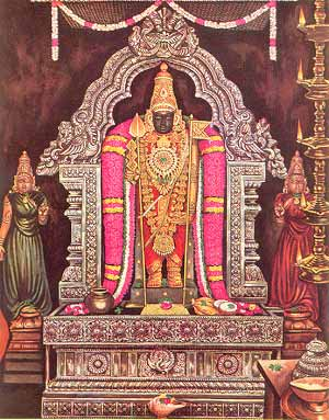 கௌசிகம்