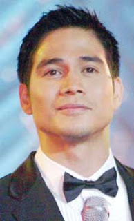 Piolo Pascual's 32nd Birthday