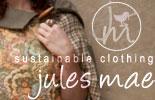 Jules Mae Clothing