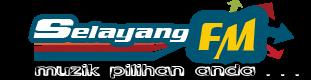 XY RADIO ONLINE | SelayangFM