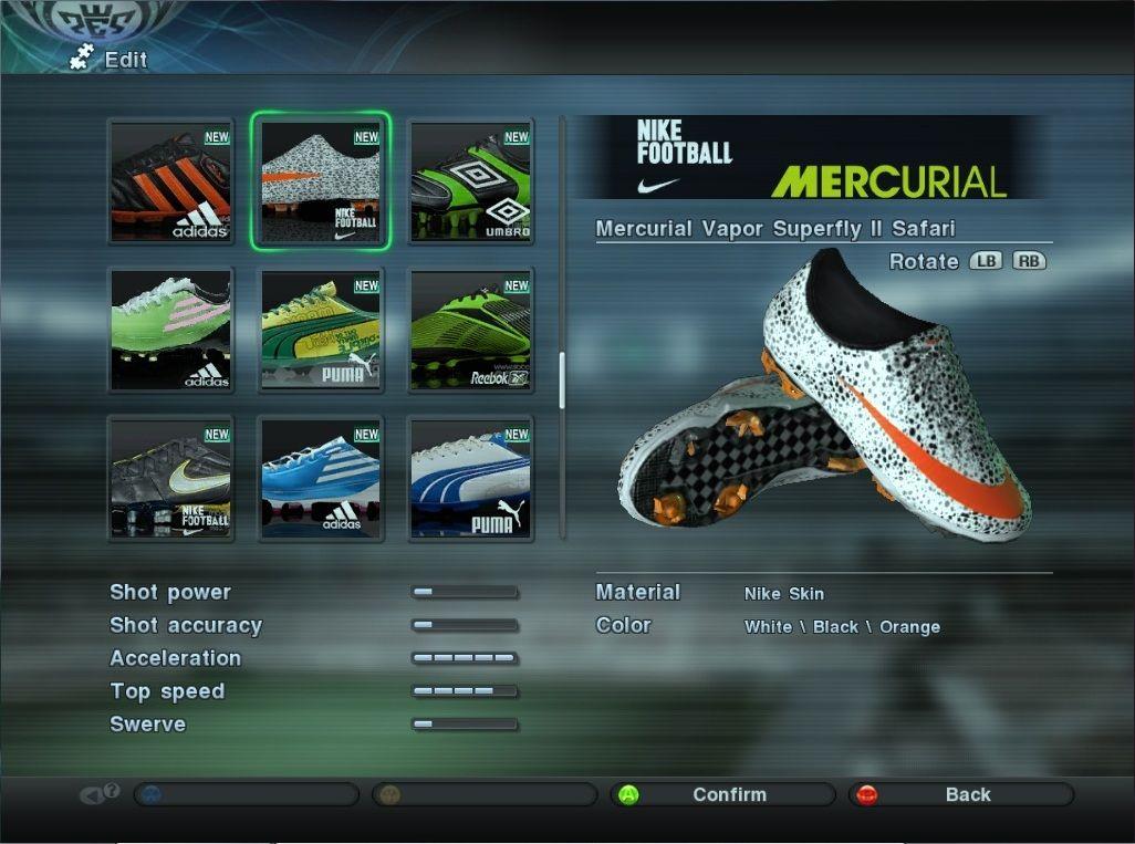 cristiano ronaldo 2011 boots. Cristiano+ronaldo+2011+