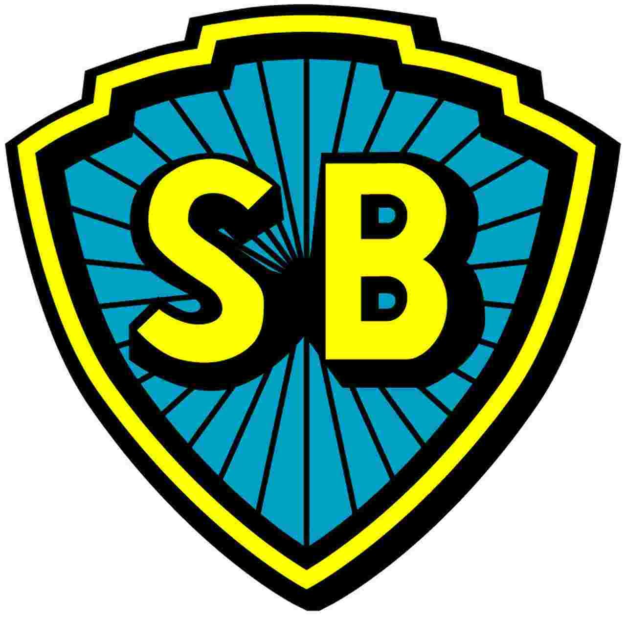http://4.bp.blogspot.com/_yBbXm25RqhA/TJkpj_Vl4ZI/AAAAAAAAAEA/umfd2107juA/s1600/Shaw_Logo.jpg