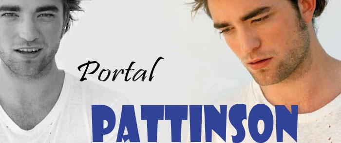 Portal Pattinson