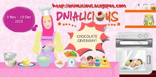 http://4.bp.blogspot.com/_yBfP5_BjIZk/TNkyZFbR4uI/AAAAAAAAAbk/WLtieHswoWE/s1600/Chocolate+giveaway.jpg