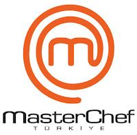 master chef türkiye