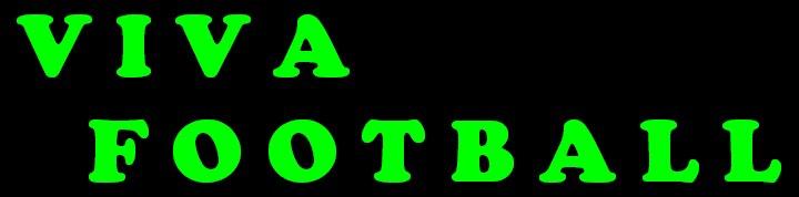 Viva Football: Contact