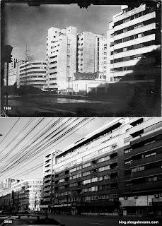 Comparatie 1956-2008, de Alex Galmeanu