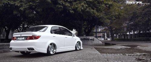 Honda+New+City+Modification+By+Signal+Auto+-+Bandung+2.jpg
