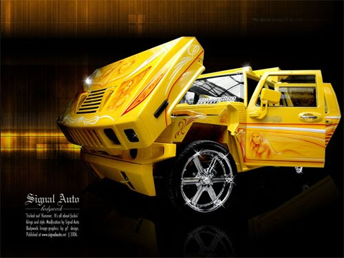 [Isuzu+Panther+Modified+into+Hummer+H2+SUT+by+Signal+Auto.jpg]