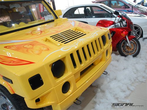 [Bumper-Isuzu+Panther+Modified+into+Hummer+H2+SUT+by+Signal+Auto.jpg]