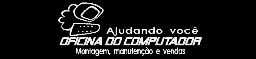 OFICINA DO COMPUTADOR - Centro - Guapimirim/RJ