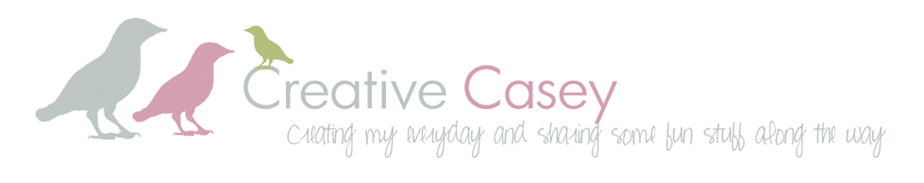 creativecasey