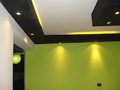 Drywall Decoracion
