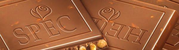 Heidi Chocolate Romania