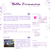 "background-bella-primaveraFundo Fundo ""  ou""   Beautiful Primavera ""  para o Blogger."