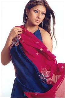 Bangladeshi Sexy Model Tinni