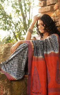 Tisha Bangladeshi sexy woman
