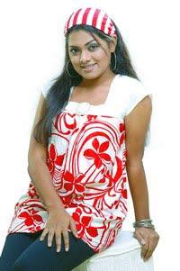 Tisha Popular hot model