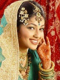 Monalisa Bangladeshi model