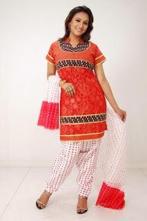Bangladeshi Sexy girl Bindu