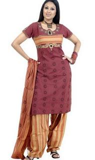 Popular hot model Kushum Sikdar