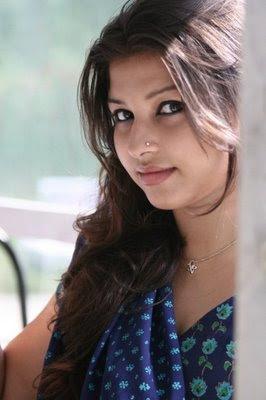 Bangladeshi Sexy girl Nowrin Hasan Khan Jenny