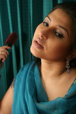 Jeni Bangladeshi popular Actress