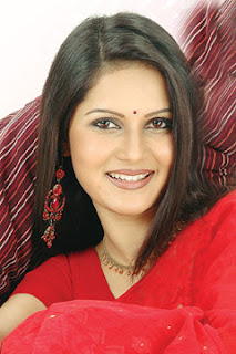 Mithila bangladeshi Actress