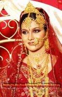 Mithila bangladeshi sexy model