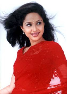 Bijori Barkatullah  Bangladeshi Model