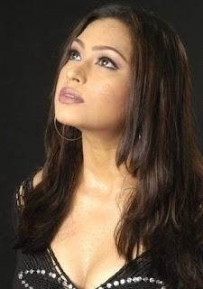 Bangladeshi model Popy new sexy picture