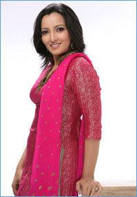 Rumana Malik Munmun bangladeshi beautiful model Actress