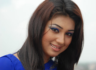 Apu Biswas bangladeshi popular model