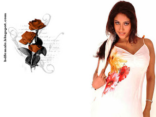 Hot Dhallywood Actress Keya