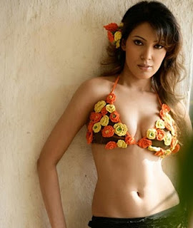Munmun Dutta Hot and sexy Photos