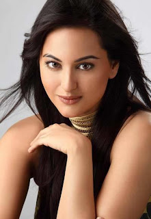 Sonakshi Sinha new hot and sexy photo