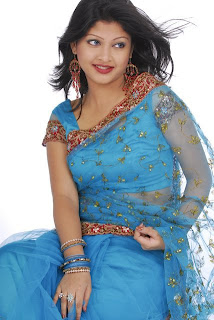 Sarika cute Bangladeshi model photo collection