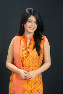 Rising Sun Banglalink Cute BD Model Sarika Photos, Sarika pictures, Sarika photos, Sarika wallpapers, Sarika pics