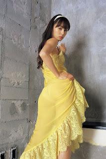 Images for Rina Akiyama hot and sexy model picture, Rina Akiyama pictures, Rina Akiyama picture gallery