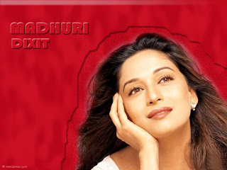 Madhuri Dixit Indian sexy actress photo gallery