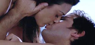 Preity zinta hot and sexy kiss photo gallery