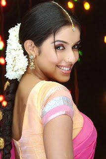 Asin indian sexy Model & Actress picture