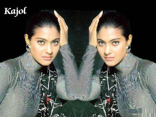Kajol Profile Biography, About Indian Film Star, Actress