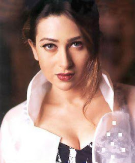 Karishma kapoor new sexy wallpapers and picture